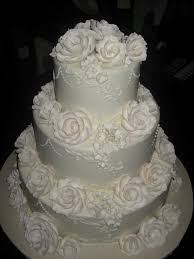 wedding cake ideas for summer 2016 with wedding cake ideas for