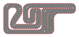 Greenville Nc Zip Code Map by Greenville Location Lemans Karting