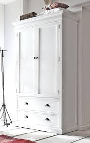 wardrobe storage cabinet white armoire white closet armoire bedroom furniture wardrobes wardrobe
