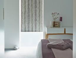 Roller Blinds Bedroom by Brand New Roller Blind Fabrics Web Blinds