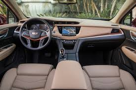 2017 buick encore interior premium quality 2018 buick enclave redesign release date autosduty