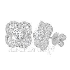 vo bong cuong đến ngay hungphatusa để sở hữu đôi bông cương tuyệt với
