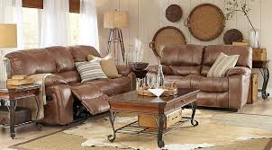 livingroom images manual power reclining living room sets with sofas