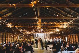 cheap wedding venues chicago suburbs elburn il chicago wedding venues western suburbs
