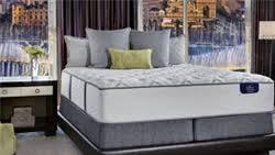 Most Comfortable Hotel Mattress Explore The Bellagio Collection Serta Com