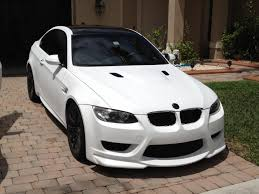 matte white bmw 328i 2015 bmw 328i sport car reviews 11321 heidi24