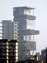 file antilia jpg wikimedia commons