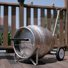 how much is a keg of coors light beer keg grill upcycle that