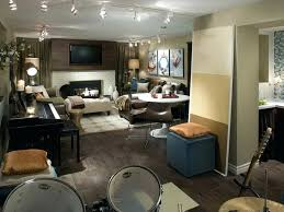 master bedroom suite ideas basement master bedroom ideas basement master bedroom ideas for