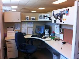 Work Desk Decoration Ideas Work Cubicle Decorating Ideas Oo Tray Design Decorating Your