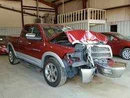 2012 dodge ram truck for sale 1c6rd7jt5cs210123 2012 maroon dodge ram truck on sale in tx