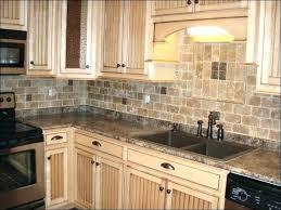 faux brick kitchen backsplash faux brick kitchen backsplash tile install wall lowes exposed