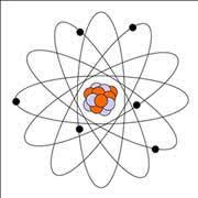 mr murray u0027s science website ipc worksheets
