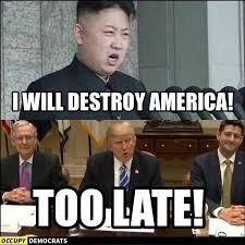 Democratic Memes - democratic memes home facebook