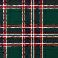 septs u0026 tartans u2022 the international clan macfarlane society