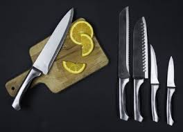 kitchen knives perth kitchenware catering equipment perth taldara industries tald