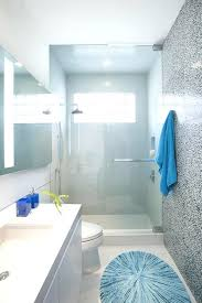 modern small bathroom designs modern small bathroom designs 2013