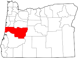 Map Of Florence Oregon by File Map Of Oregon Highlighting Lane County Svg Wikimedia Commons