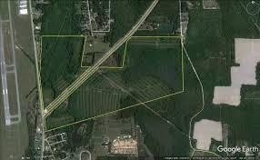 Valdosta Map Welcome To Wooten Real Estate
