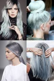 haircuts and color for spring 2015 best hair colors ideas for summer 2015