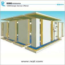 cold storage insulation panels cold storage insulation panels
