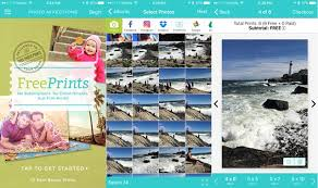 photo affections free prints the best ways to print photos from your smartphone techlicious