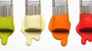 add colour to your home jpg dulux