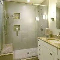 Bathroom Renovations For Small Bathrooms Bathroom Renovation Ideas For Small Bathrooms Insurserviceonline Com