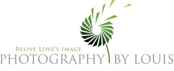 bridal registry inc new orleans wedding photographer commercial photogapher dillards