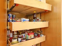 resurface kitchen cabinets kitchen cabinet refacing cabinet resurfacing