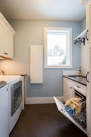 interior design ideas bell custom homes