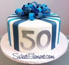 50th birthday cakes for men ideas a birthday cake