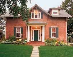 16 best house images on curb appeal exterior remodel