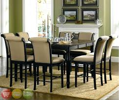 dining room set for sale dining table set for sale near me sumr info