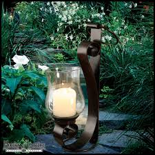 Outdoor Candle Wall Sconces Candle Wall Sconces Wall Candle Holders Candle Sconce