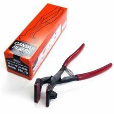 Upholstery Stretching Pliers Stretching Pliers Ebay