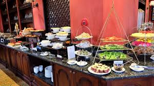 programme bac pro cuisine ร ว วเท ยว เว ยดนาม ฮอยอ น เว ดาน ง vol 1 hoi an ฉ นร กเธอ