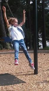 Weeeeeeeeeee Weeeeeeeeeee Picture Of Briscoe Park Snellville Tripadvisor