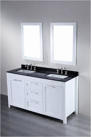 Bathroom Vanity 60 Inch Double Sink by 60 In Bathroom Vanity Fresh Bosconi 60 Inch Contemporary White