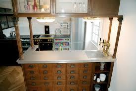 cuisines lyon étains de lyon créateur de plans de travail en étain cuisines en