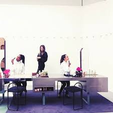 The Powder Room Salon - images tagged with judithvanmourik on instagram