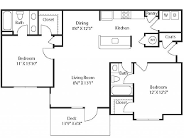 waterford residence floor plan waterford apartments showflat location showflat hotline 61007122