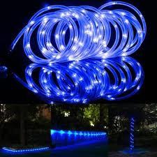 fashion style holiday string lights solar lights beautifulhalo com