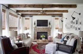 country livingrooms modern country living room eclectic living room atlanta by
