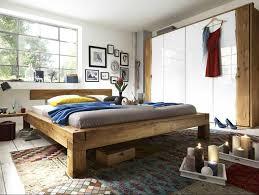 preiswerte schlafzimmer komplett stunning preiswerte schlafzimmer komplett pictures
