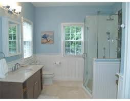 bathroom trim ideas bathroom renovation tips ideas package 13 000