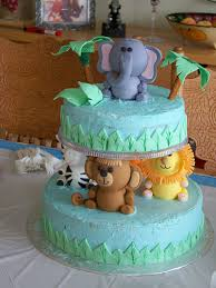 living room decorating ideas baby shower zoo cakes