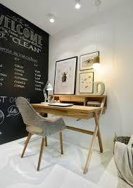 chambre ado contemporaine chambre ado fille meubles multi fonctionnels et dcoration intérieur