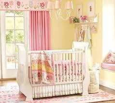 Nursery Room Curtains by Baby Room Curtains Canada Home Design Ideas