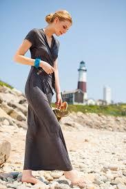 101 best dresses images on pinterest midi dresses fashion
